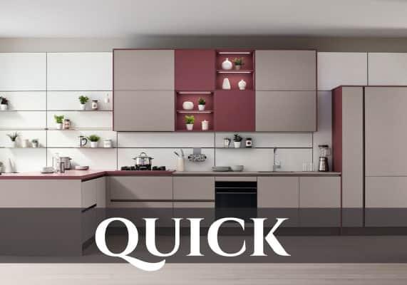 quick-design